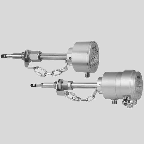 air-velocity-sensor-transmitter