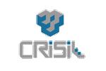 crisil_sm
