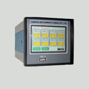 digital-paperless-recorder2