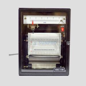 scr-model-s-120-r