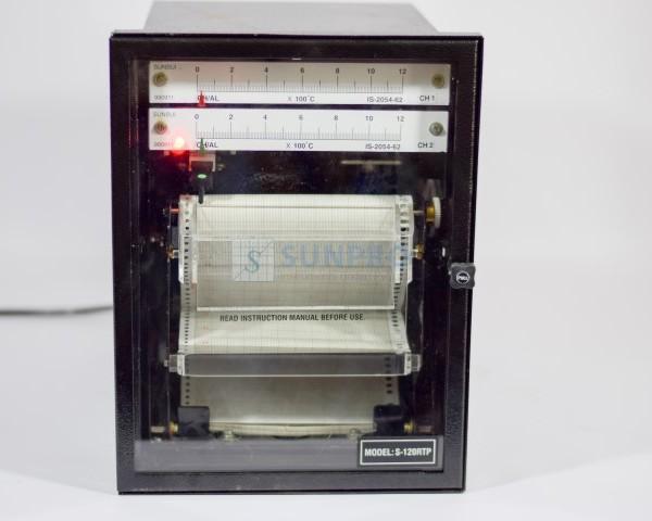 S120RTP (Small)